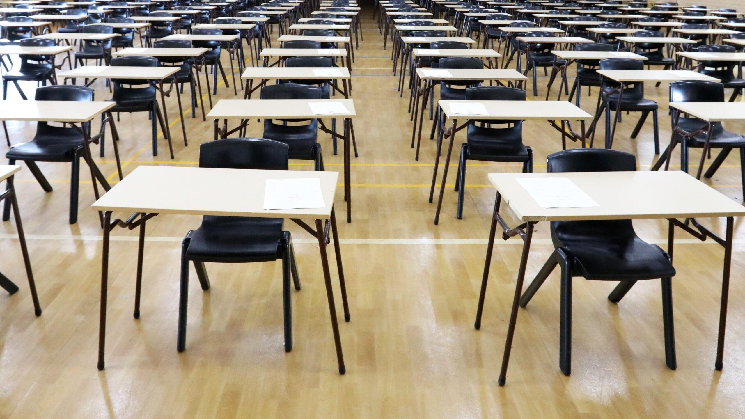 SASB revamps FSA Level 1 curriculum