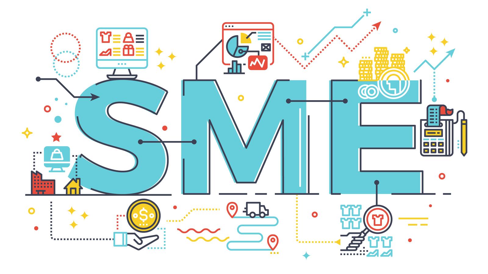 Azets: UK SME powerhouse too big to fail
