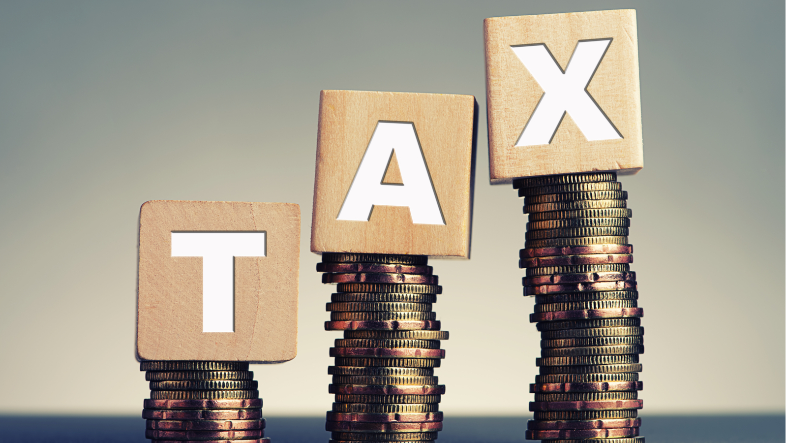 Business Owners should act now to benefit from vital tax relief