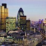 London1-for-web-1.jpg