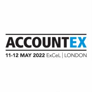 Accountex London postponed until 2022