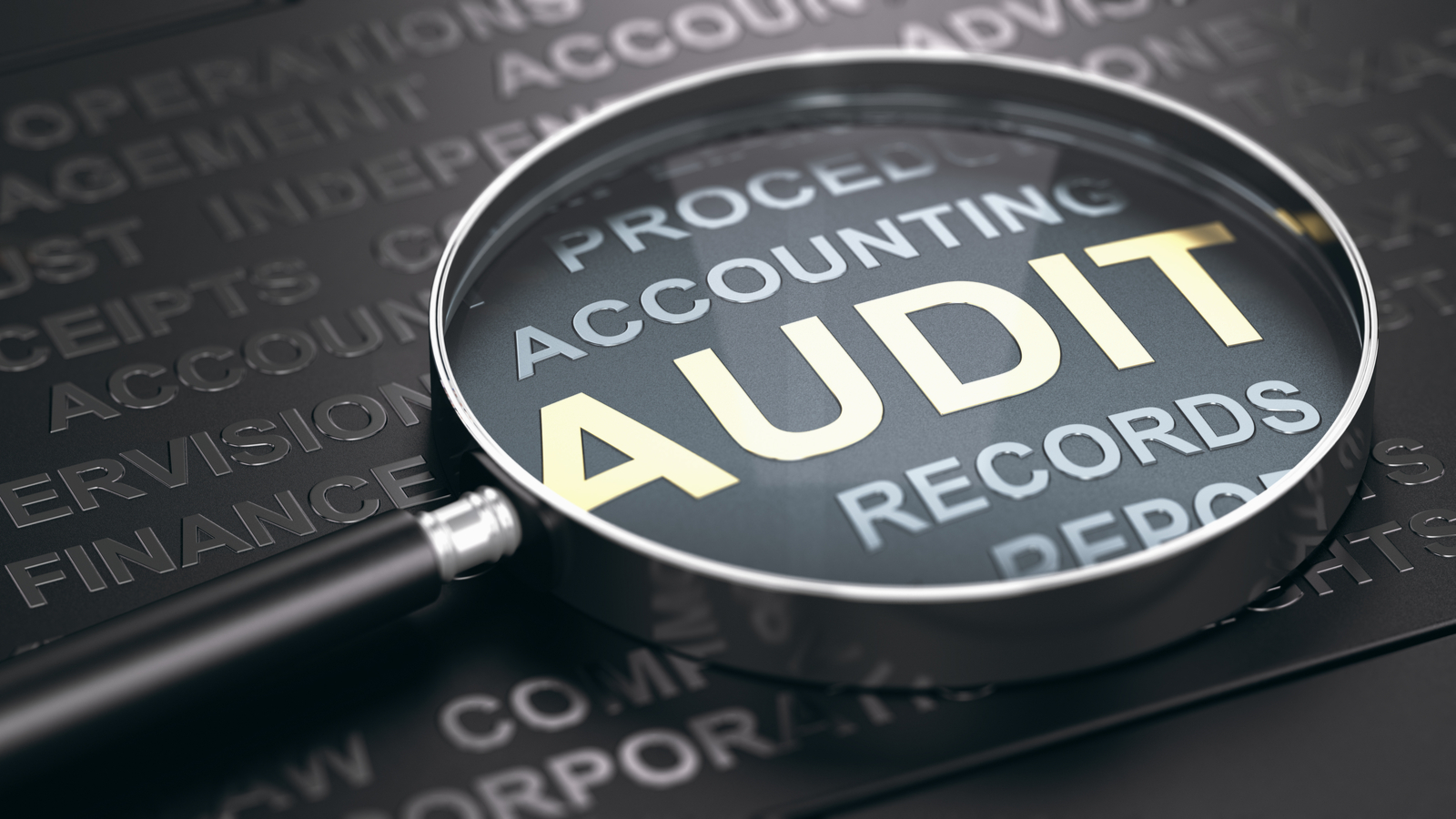 Reports: UK's BEIS to publish white paper on audit reforms