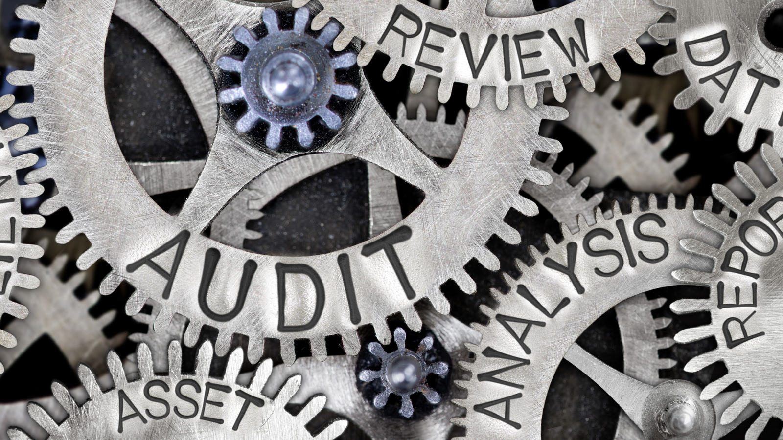 UK's FRC costs to increase as it implements audit review recommendations