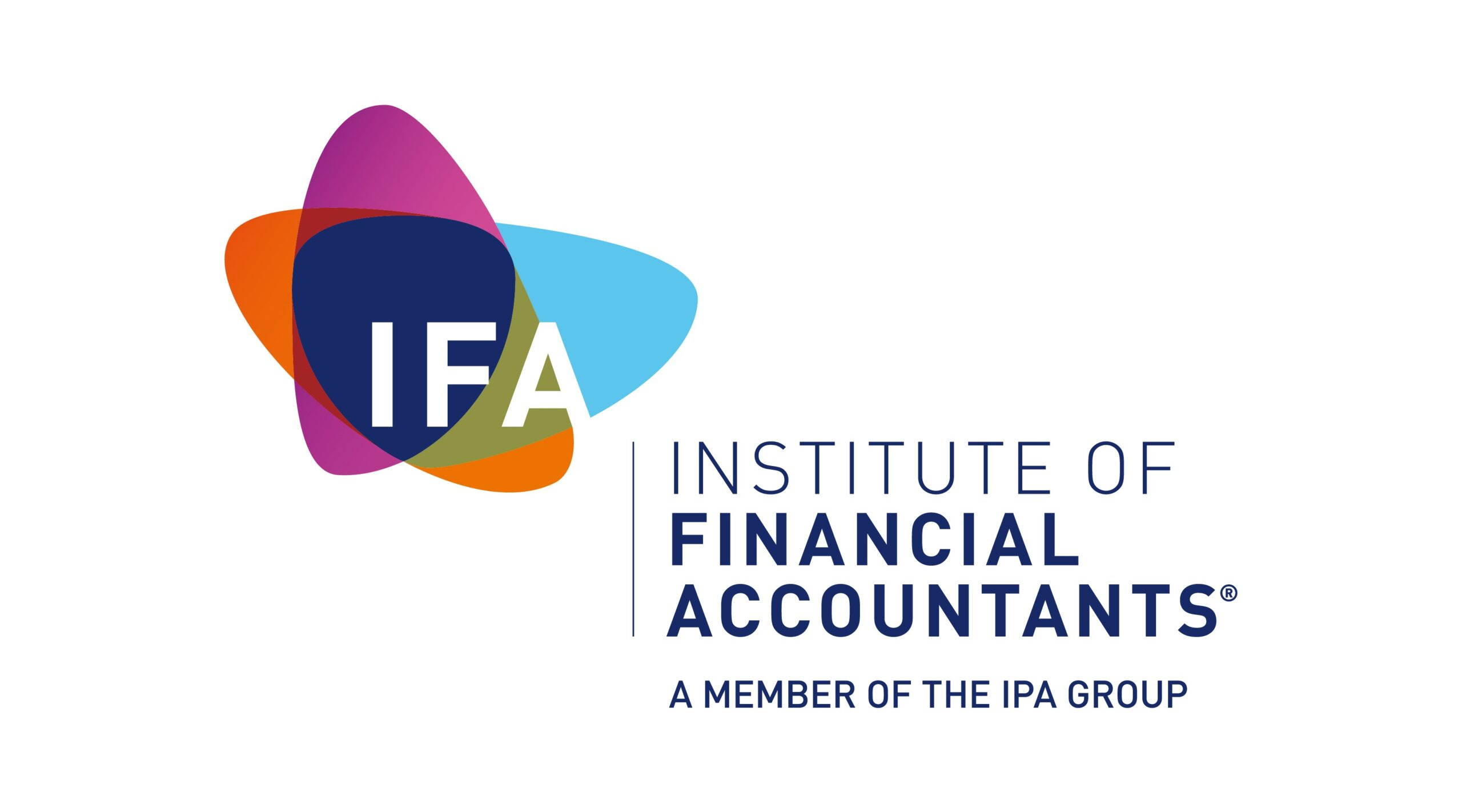 IFA enhances accountancy education provision to give learners more flexibility