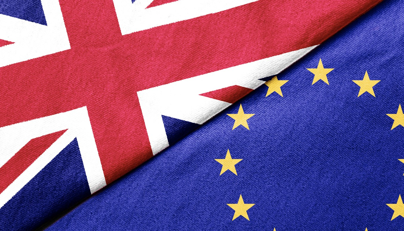 Post-Brexit sanctions: are you ready for the new era?