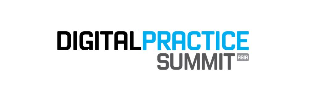 Sponsored Content: Digital Practice Summit 2021